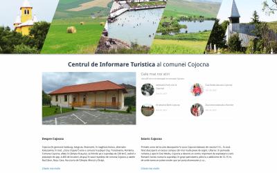 CIT comuna Cojocna