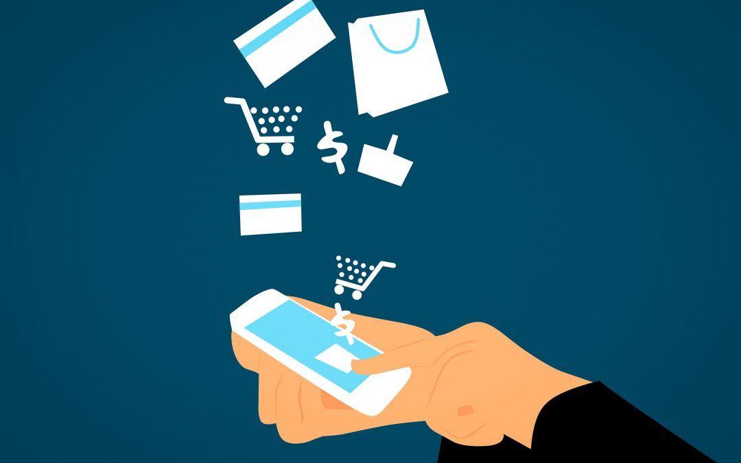 De ce mai multe opțiuni de plată ajută la creșterea vânzărilor