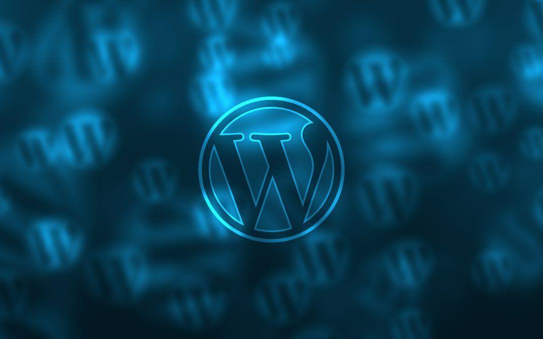 WordPress 5.5 vine cu update automat pentru teme și plugin-uri